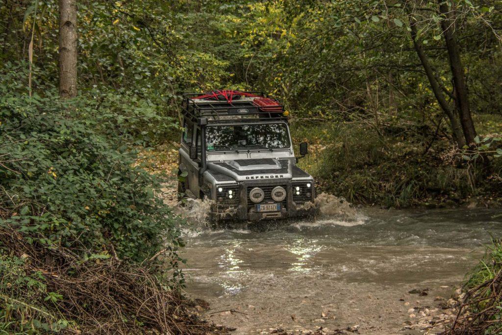Tirreno_Adriatica_2019_Land_Rover_Experience_Italia_Registro_Italiano_Land_Rover62