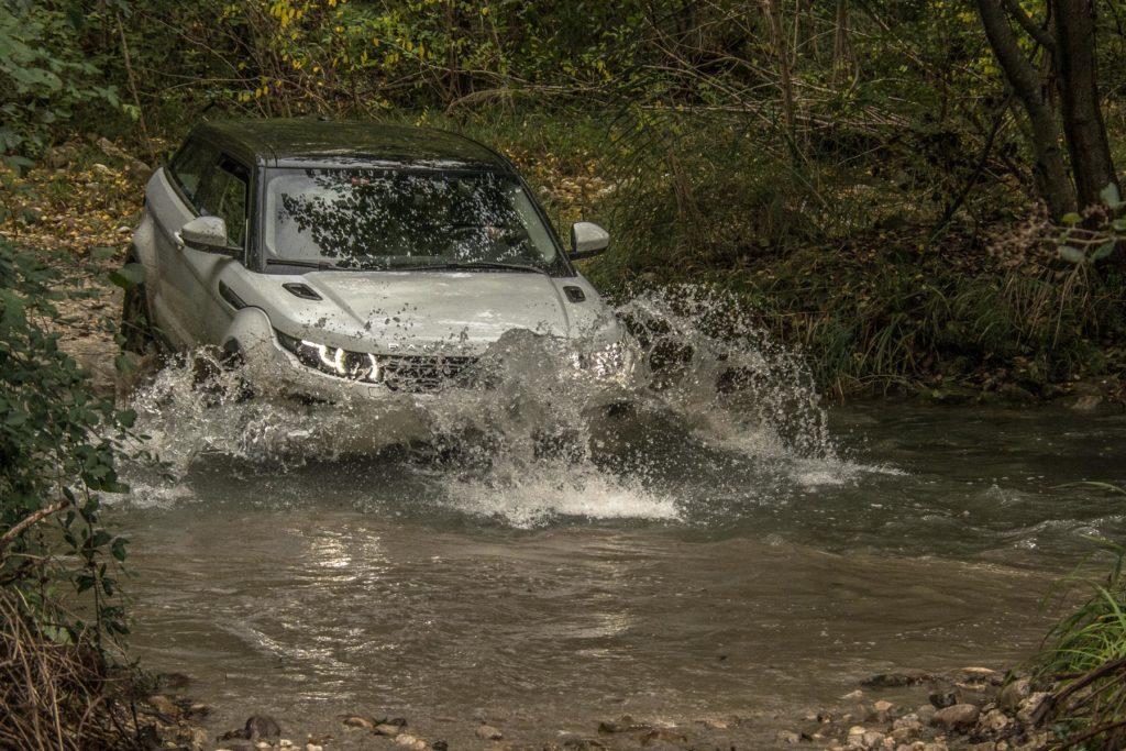 Tirreno_Adriatica_2019_Land_Rover_Experience_Italia_Registro_Italiano_Land_Rover63