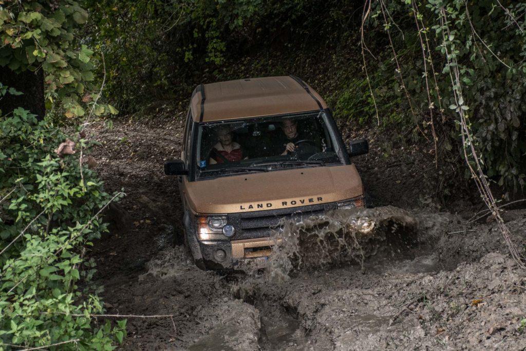 Tirreno_Adriatica_2019_Land_Rover_Experience_Italia_Registro_Italiano_Land_Rover64