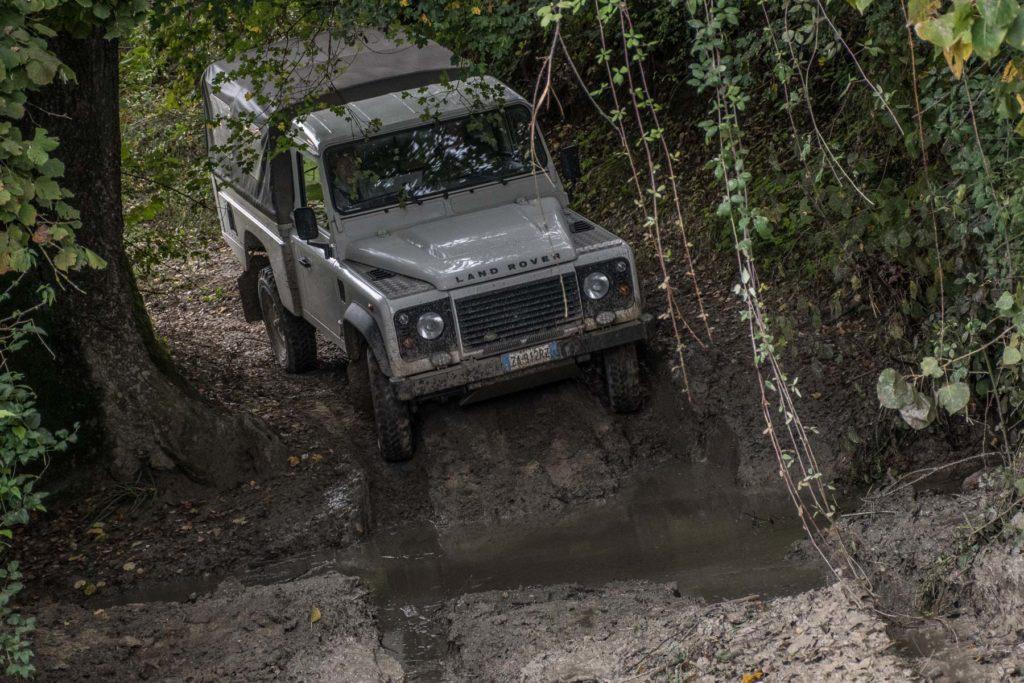 Tirreno_Adriatica_2019_Land_Rover_Experience_Italia_Registro_Italiano_Land_Rover65