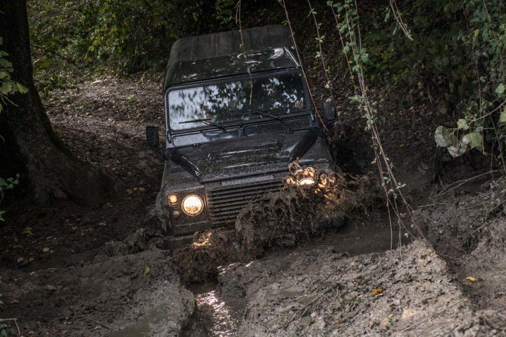 Tirreno_Adriatica_2019_Land_Rover_Experience_Italia_Registro_Italiano_Land_Rover66