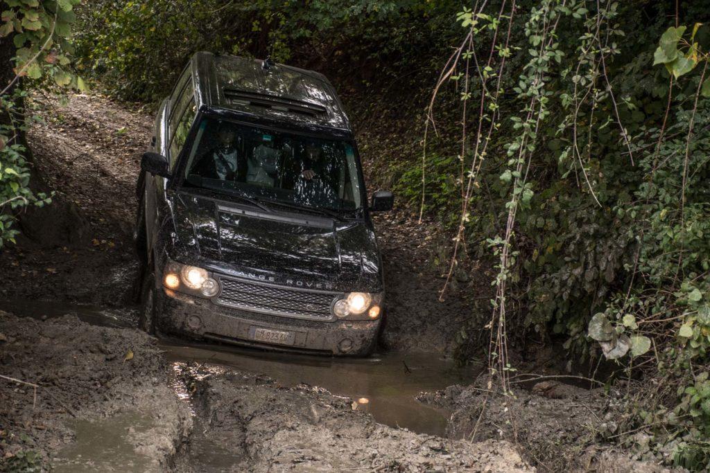 Tirreno_Adriatica_2019_Land_Rover_Experience_Italia_Registro_Italiano_Land_Rover67