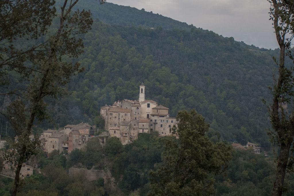 Tirreno_Adriatica_2019_Land_Rover_Experience_Italia_Registro_Italiano_Land_Rover68