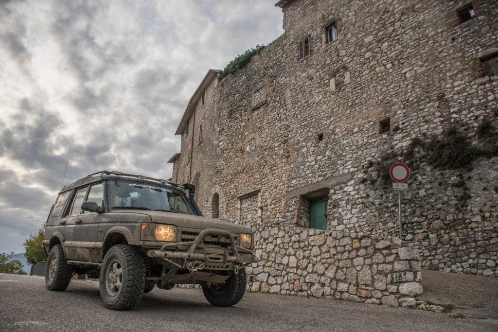 Tirreno_Adriatica_2019_Land_Rover_Experience_Italia_Registro_Italiano_Land_Rover69