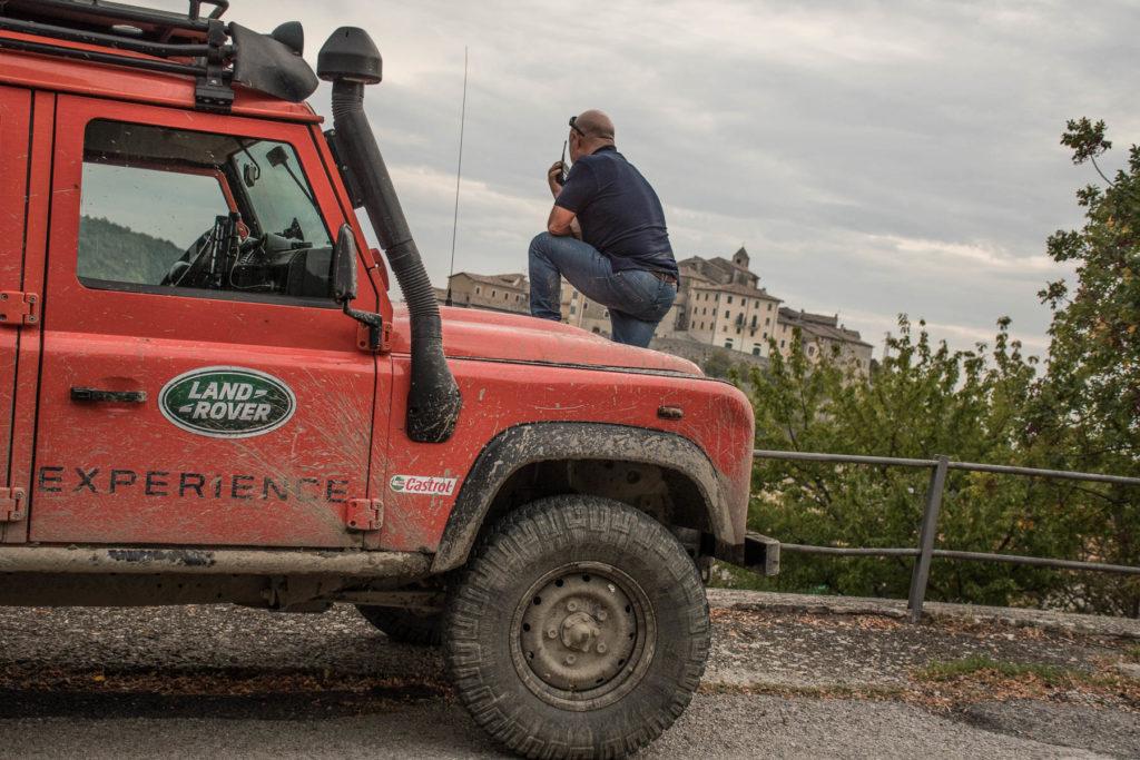 Tirreno_Adriatica_2019_Land_Rover_Experience_Italia_Registro_Italiano_Land_Rover70