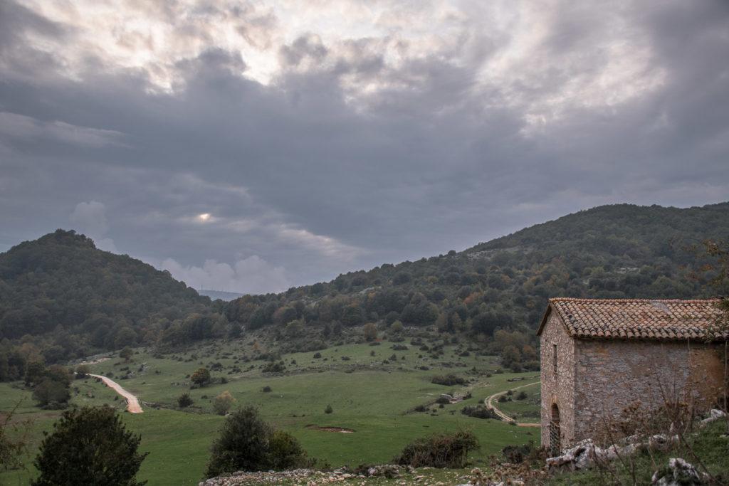 Tirreno_Adriatica_2019_Land_Rover_Experience_Italia_Registro_Italiano_Land_Rover73