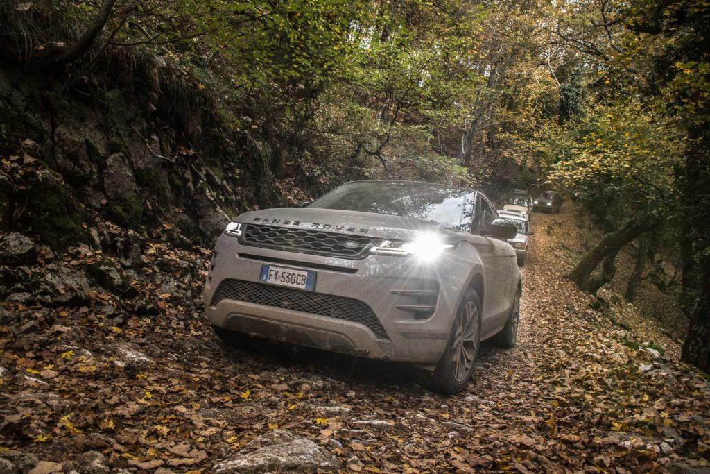 Tirreno_Adriatica_2019_Land_Rover_Experience_Italia_Registro_Italiano_Land_Rover74