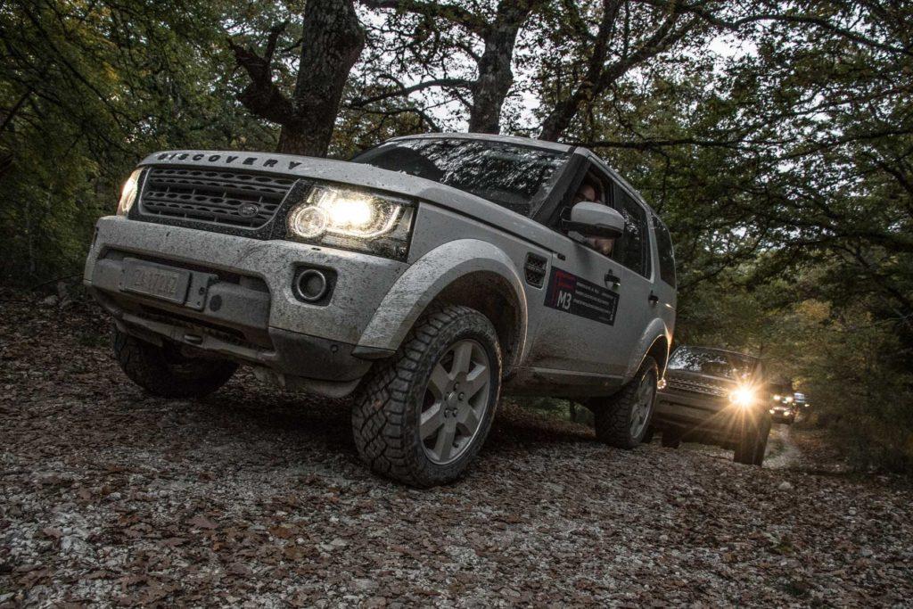 Tirreno_Adriatica_2019_Land_Rover_Experience_Italia_Registro_Italiano_Land_Rover75