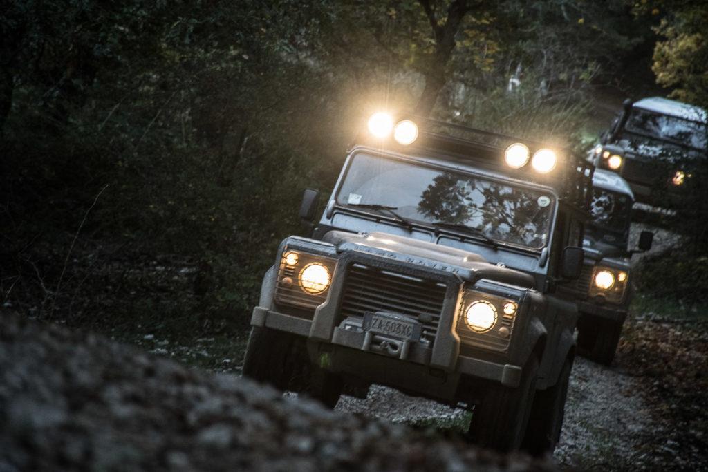 Tirreno_Adriatica_2019_Land_Rover_Experience_Italia_Registro_Italiano_Land_Rover76