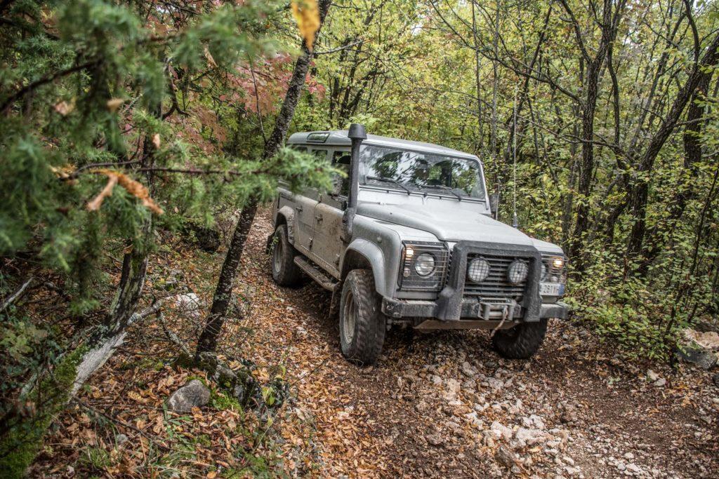 Tirreno_Adriatica_2019_Land_Rover_Experience_Italia_Registro_Italiano_Land_Rover77