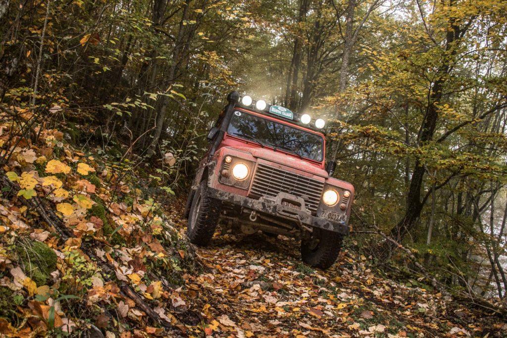 Tirreno_Adriatica_2019_Land_Rover_Experience_Italia_Registro_Italiano_Land_Rover79