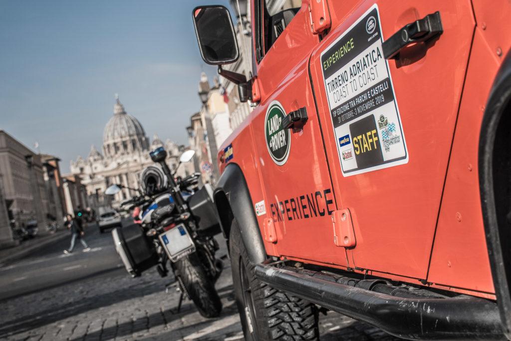 Tirreno_Adriatica_2019_Land_Rover_Experience_Italia_Registro_Italiano_Land_Rover8