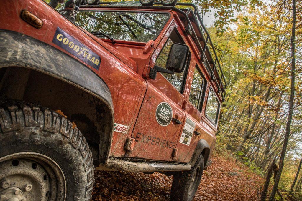 Tirreno_Adriatica_2019_Land_Rover_Experience_Italia_Registro_Italiano_Land_Rover80