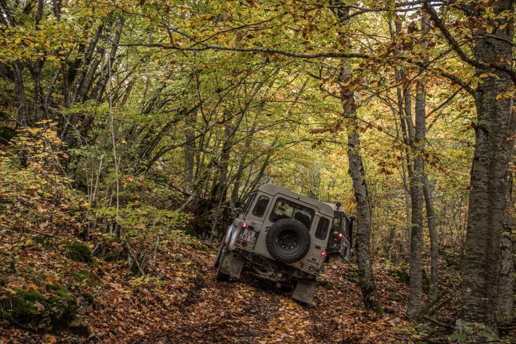 Tirreno_Adriatica_2019_Land_Rover_Experience_Italia_Registro_Italiano_Land_Rover81