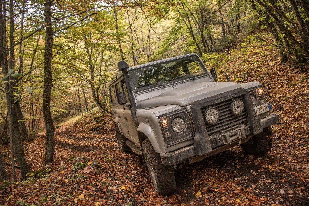 Tirreno_Adriatica_2019_Land_Rover_Experience_Italia_Registro_Italiano_Land_Rover82
