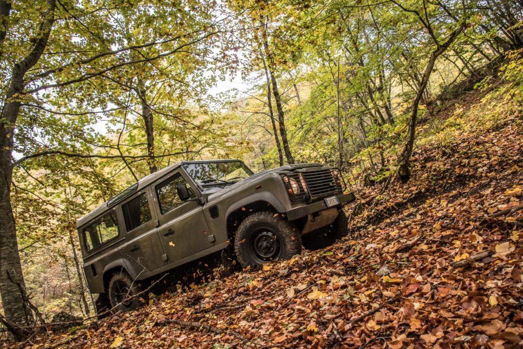 Tirreno_Adriatica_2019_Land_Rover_Experience_Italia_Registro_Italiano_Land_Rover84