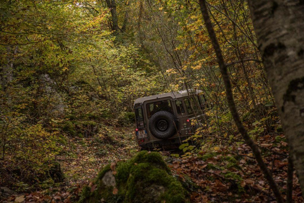 Tirreno_Adriatica_2019_Land_Rover_Experience_Italia_Registro_Italiano_Land_Rover85
