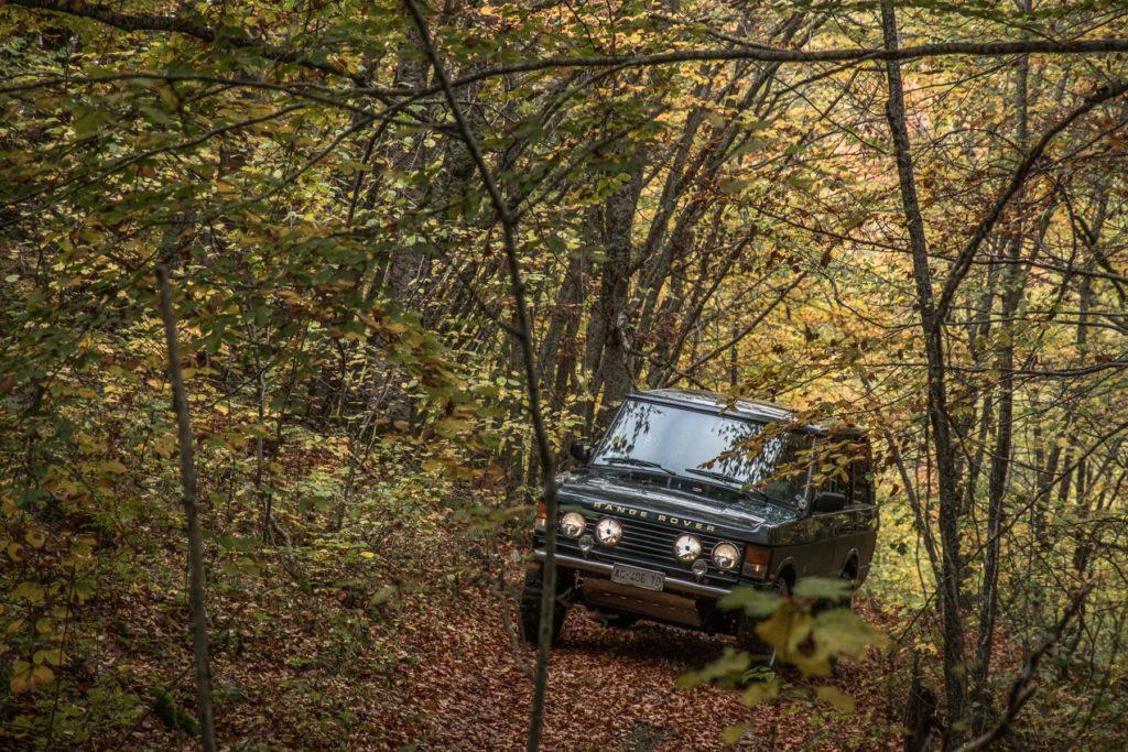 Tirreno_Adriatica_2019_Land_Rover_Experience_Italia_Registro_Italiano_Land_Rover89