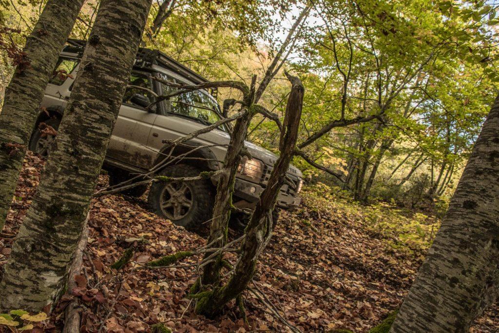 Tirreno_Adriatica_2019_Land_Rover_Experience_Italia_Registro_Italiano_Land_Rover90