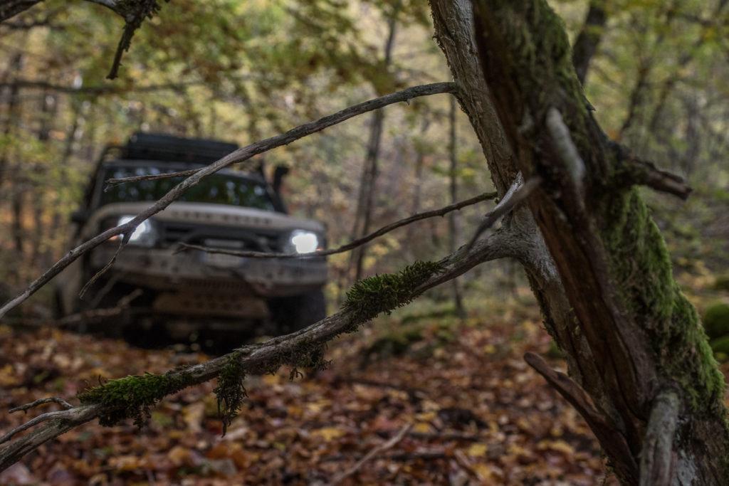 Tirreno_Adriatica_2019_Land_Rover_Experience_Italia_Registro_Italiano_Land_Rover91