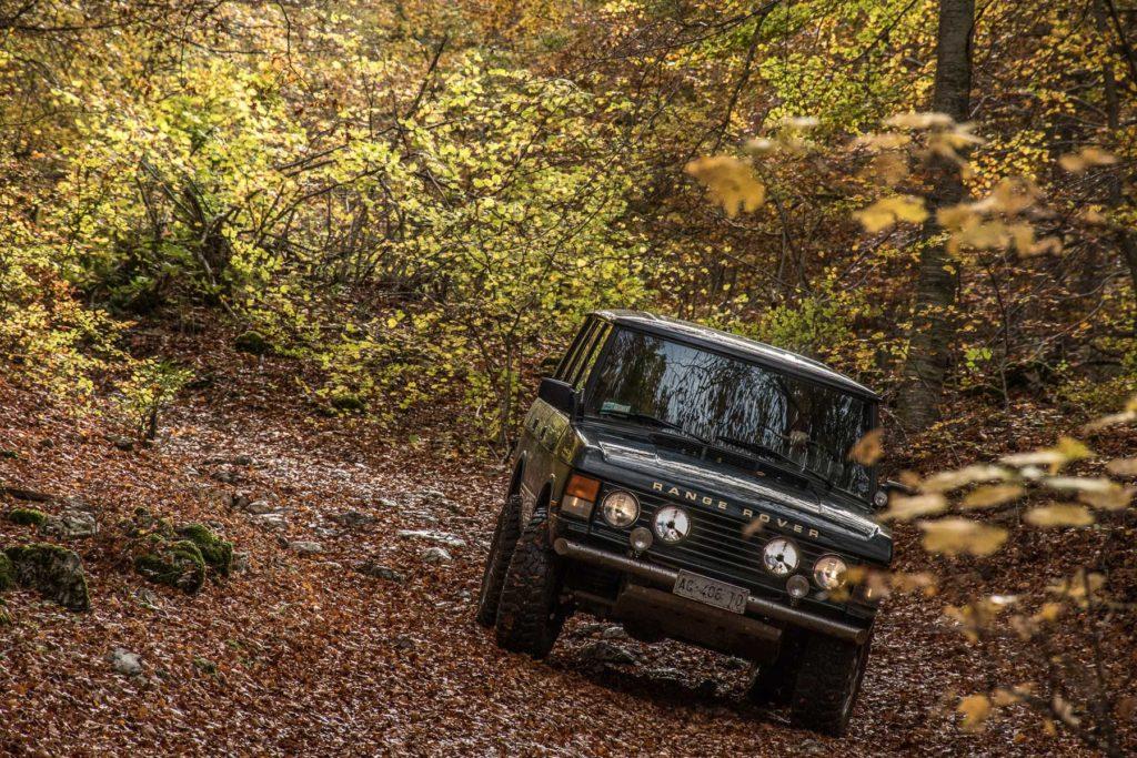 Tirreno_Adriatica_2019_Land_Rover_Experience_Italia_Registro_Italiano_Land_Rover92