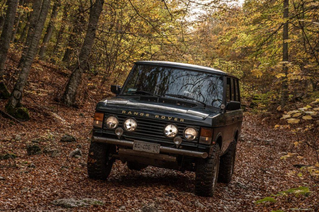 Tirreno_Adriatica_2019_Land_Rover_Experience_Italia_Registro_Italiano_Land_Rover93