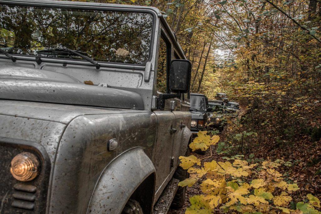 Tirreno_Adriatica_2019_Land_Rover_Experience_Italia_Registro_Italiano_Land_Rover94