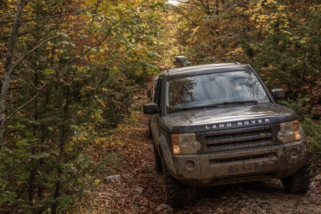 Tirreno_Adriatica_2019_Land_Rover_Experience_Italia_Registro_Italiano_Land_Rover95
