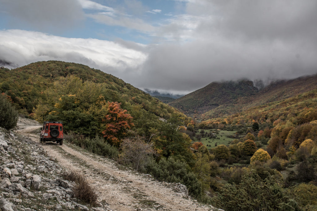Tirreno_Adriatica_2019_Land_Rover_Experience_Italia_Registro_Italiano_Land_Rover98