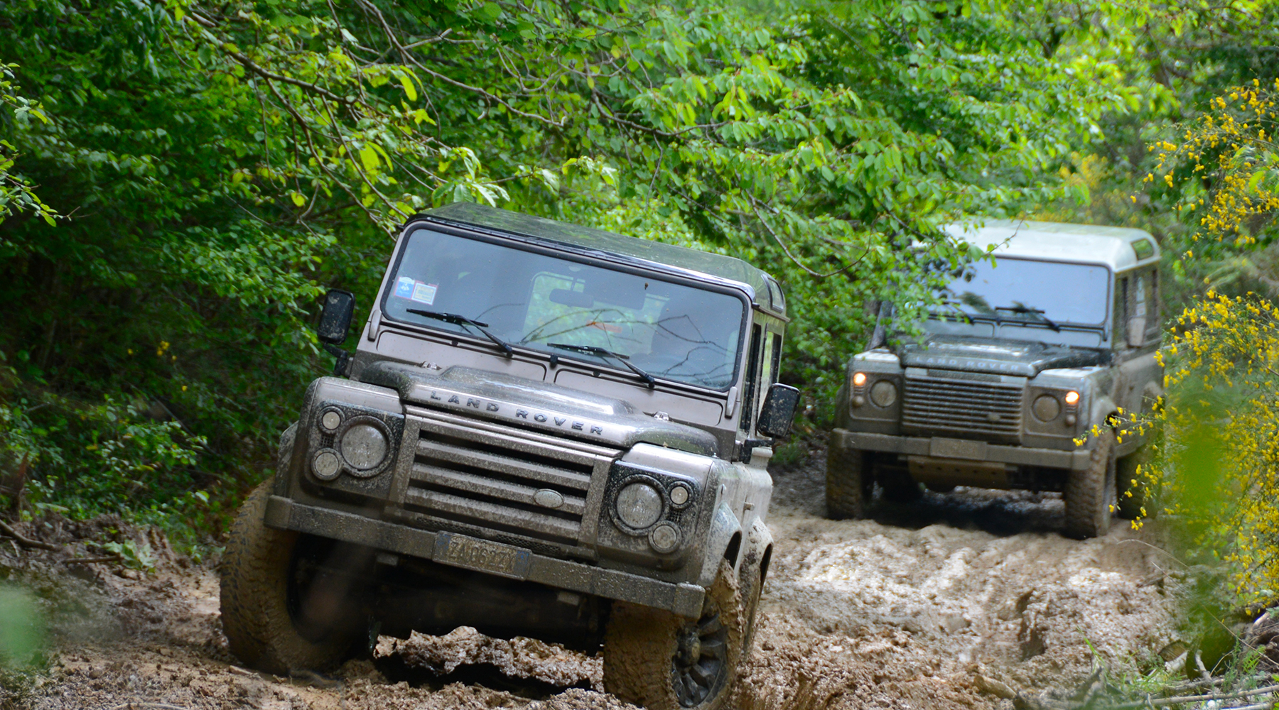 LRE-Land-Rover-Day-TOSCANA-INFO-01-1800×1000