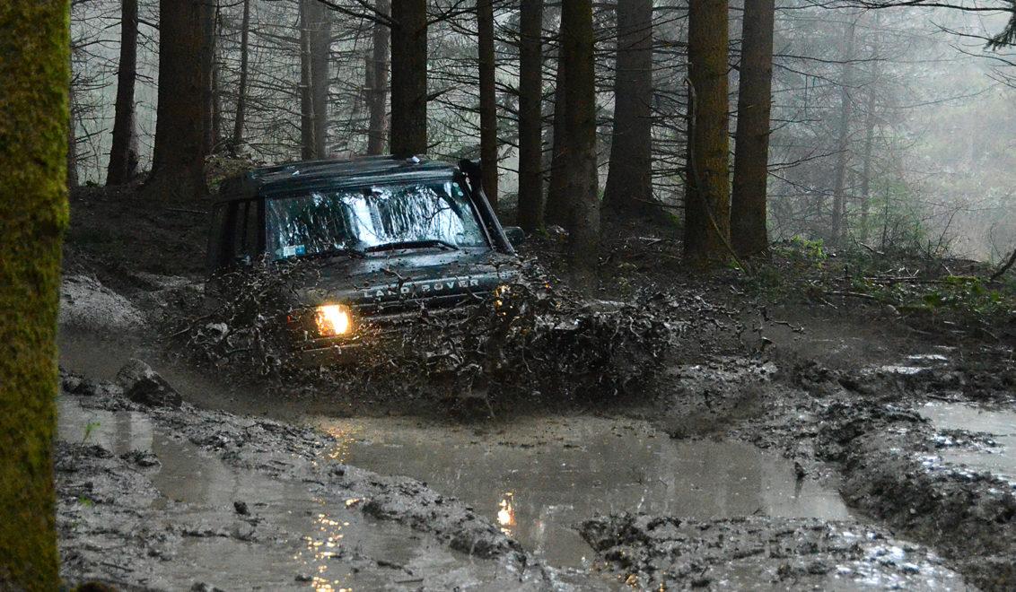 LRE-Land-Rover-Day-Valle-Aosta-SLIDE-01-1800x1000