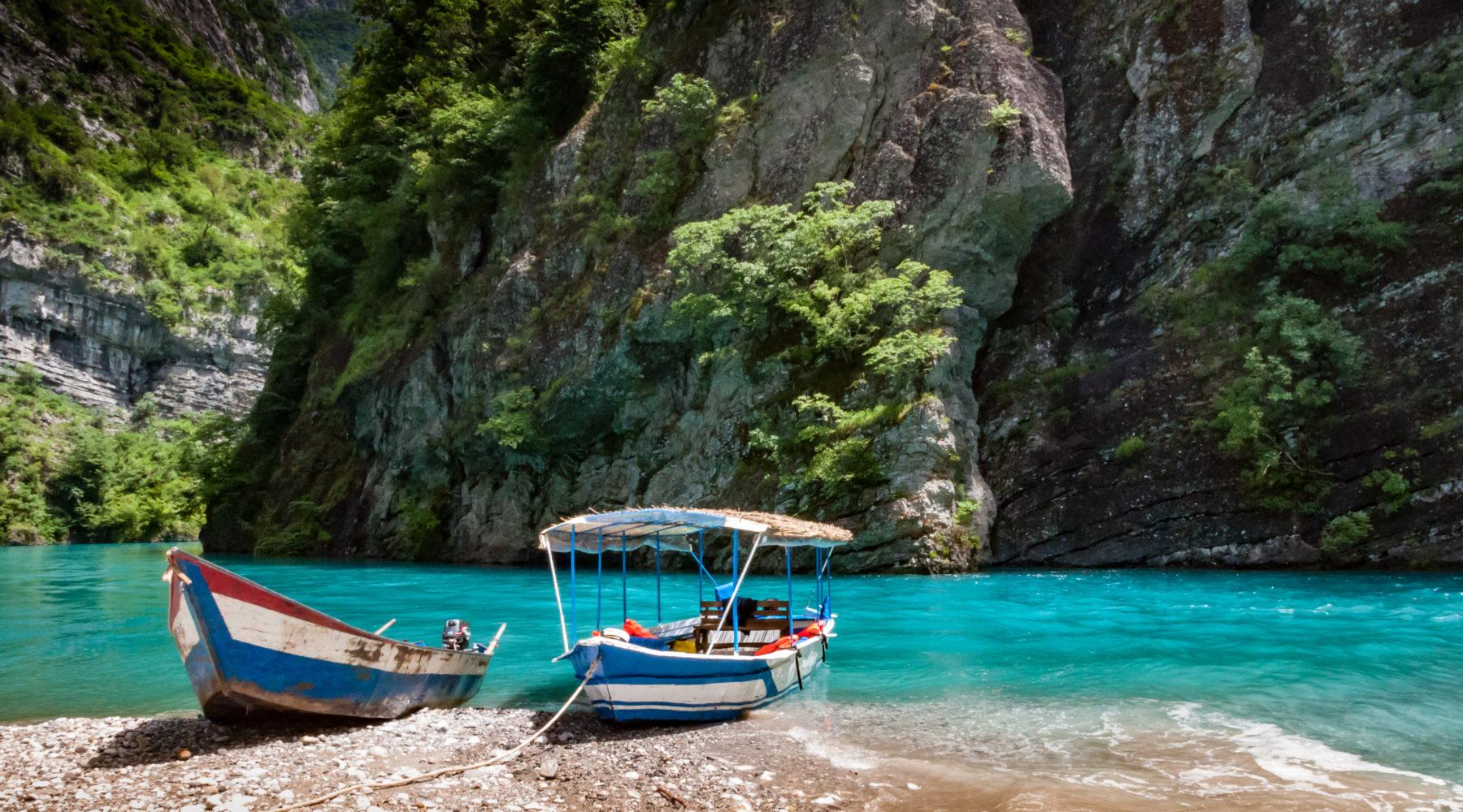 Lake_Koman_Albania_2016