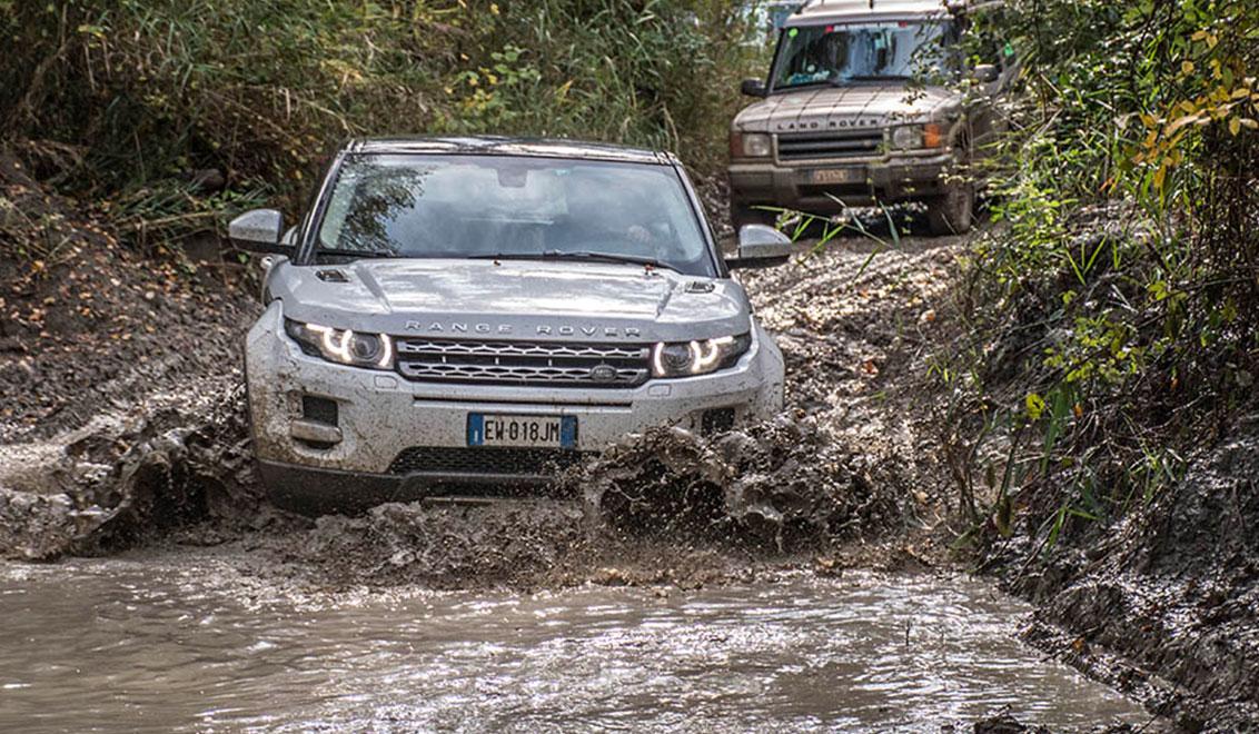 Ripresa attività eventi 2020 Land Rover Experience Italia.jpg
