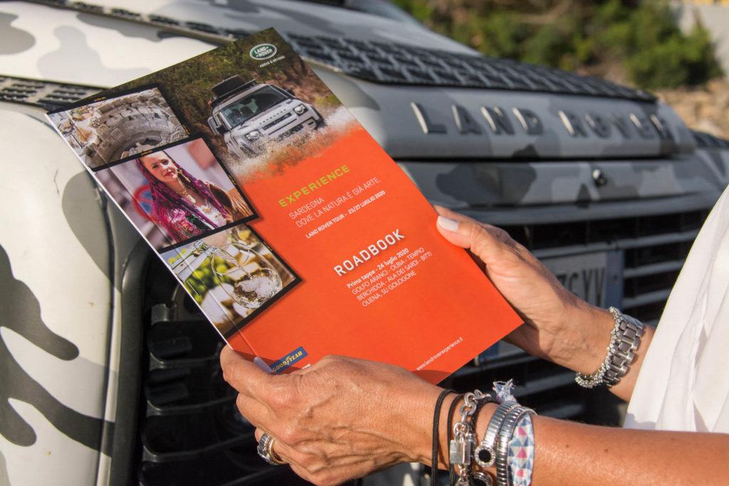 Land Rover Tour Sardegna 2020 – Tappa 01 – Land Rover Experience Italia – Registro Italiano Land Rover-71