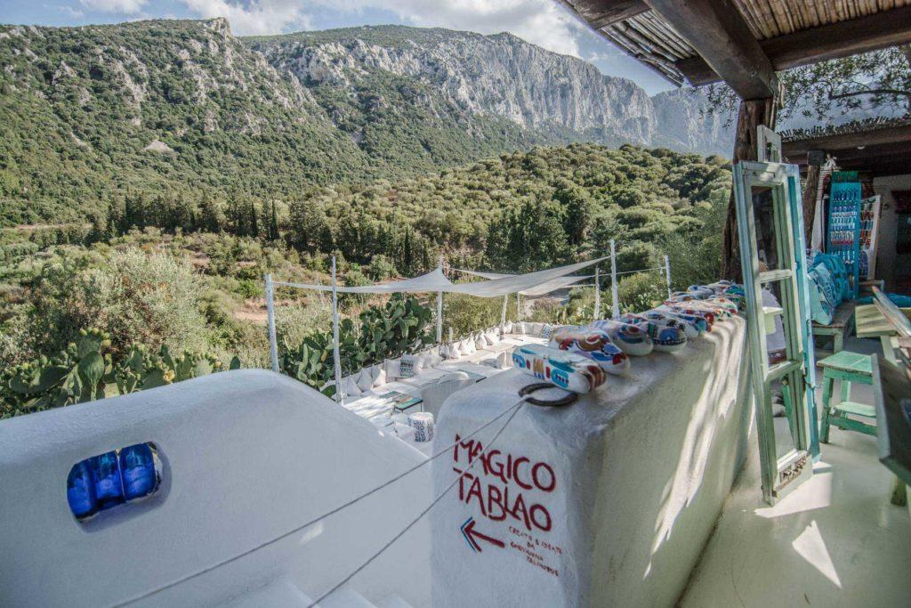 Land Rover Tour Sardegna 2020 – Tappa 02 – Land Rover Experience Italia – Registro Italiano Land Rover-107