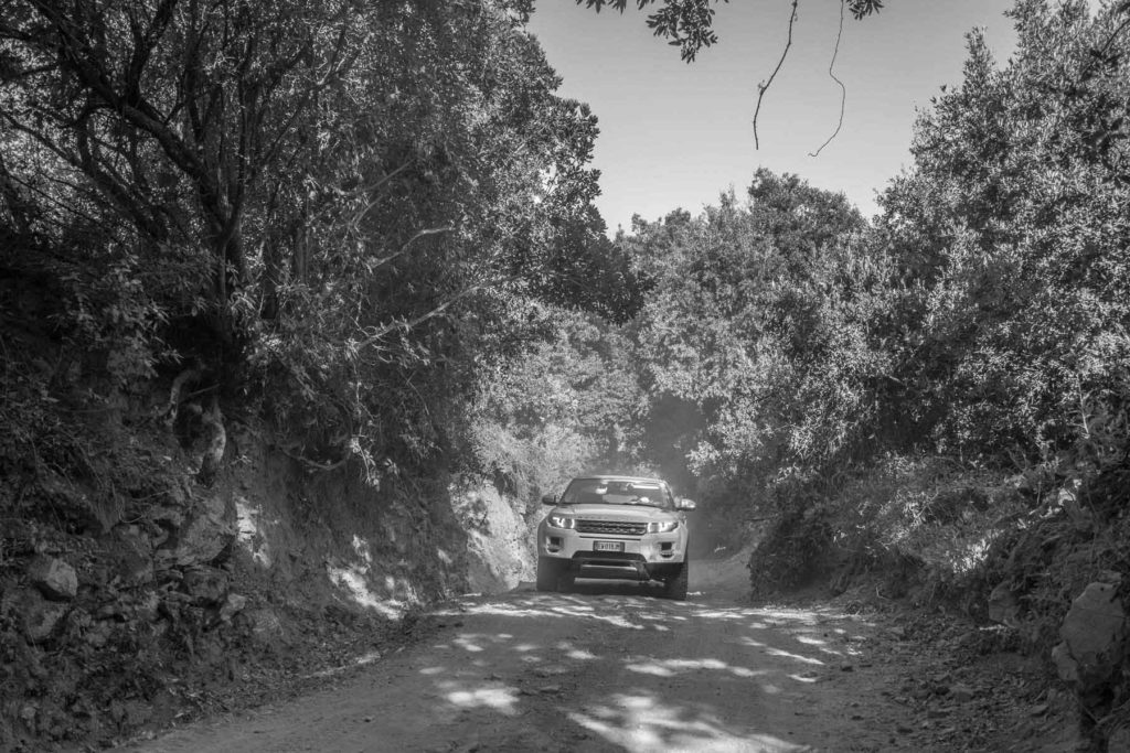 Land Rover Tour Sardegna 2020 – Tappa 03 – Land Rover Experience Italia – Registro Italiano Land Rover-21