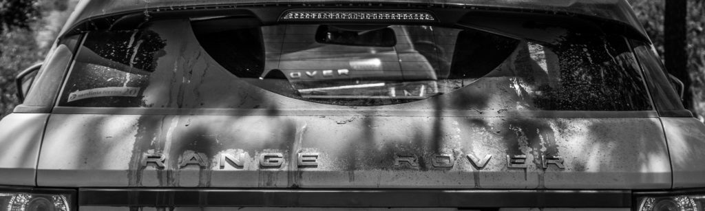 Land Rover Tour Sardegna 2020 – Tappa 04 – Land Rover Experience Italia – Registro Italiano Land Rover-30
