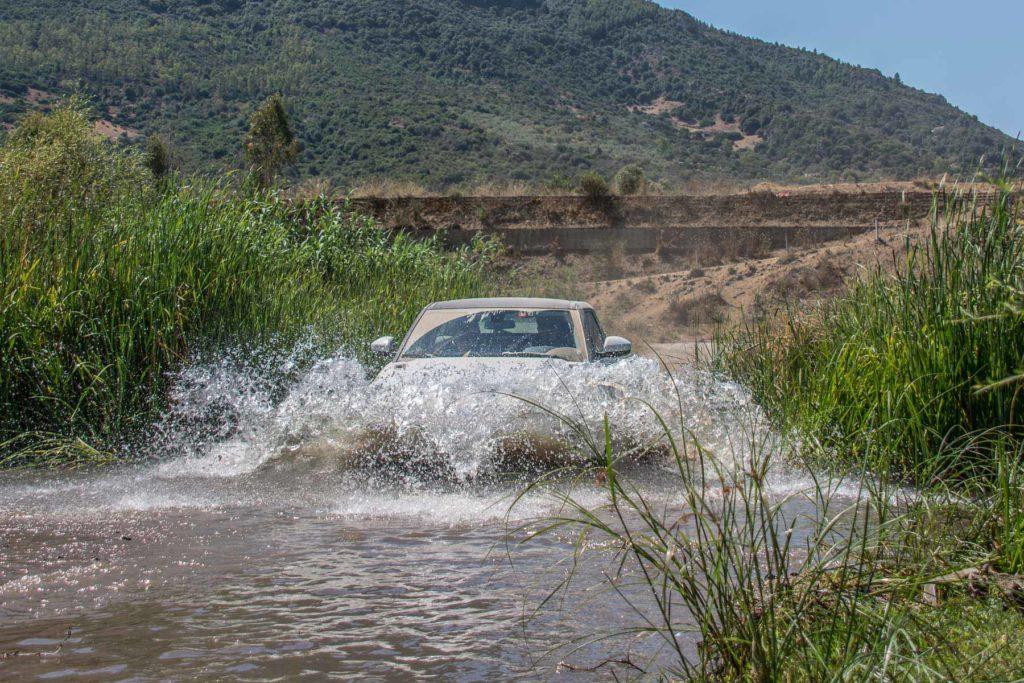 Land Rover Tour Sardegna 2020 – Tappa 04 – Land Rover Experience Italia – Registro Italiano Land Rover-6