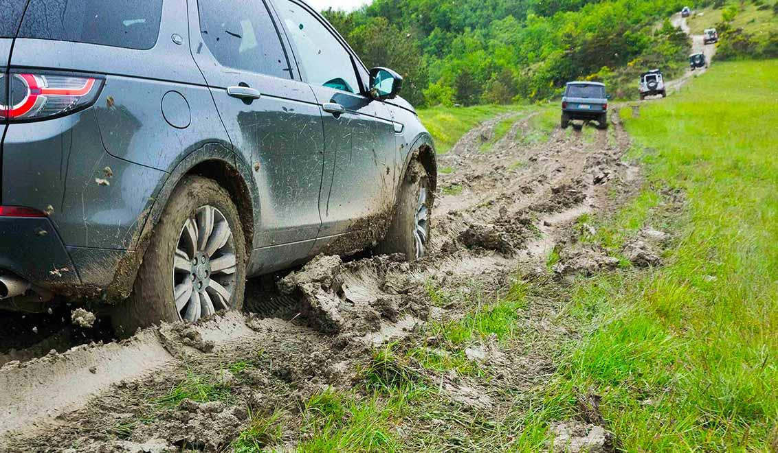 Raduno-Land-Rover-Day-Emilia-Romagn-2020-Registro-Italiano-Land-Rover-Land-Rover-Experience-Italia