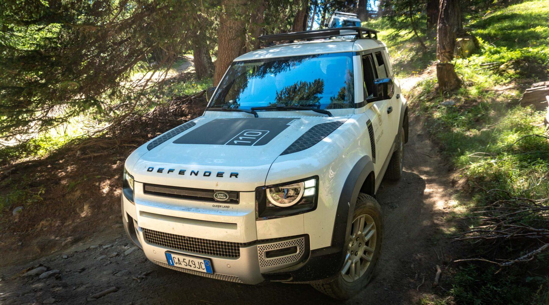 Land-Rover-Day-Valle-dAosta-La-Thuile-02-Land-Rover-Experience-Italia-43-1800x1000