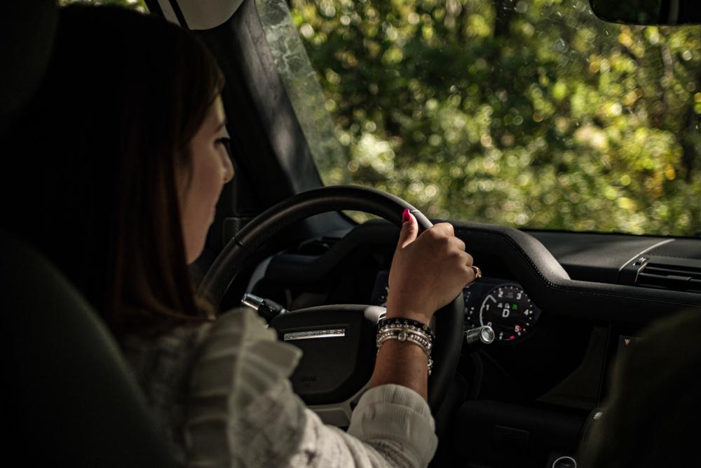 Land Rover Day Emilia-Romagna 2020 – Land Rover Experience Italia – Registro Italiano Land Rover-218