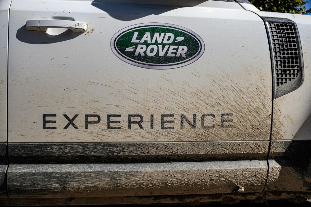 Land Rover Day Emilia-Romagna 2020 – Land Rover Experience Italia – Registro Italiano Land Rover-223