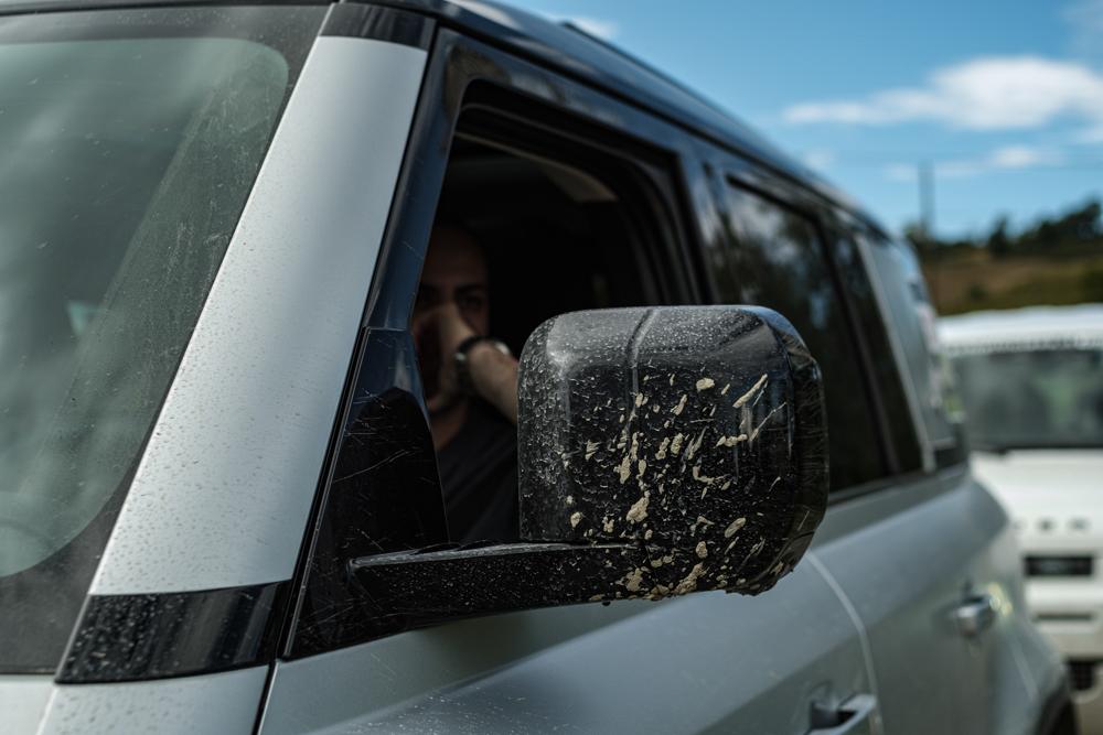 Land Rover Day Emilia-Romagna 2020 – Land Rover Experience Italia – Registro Italiano Land Rover-278
