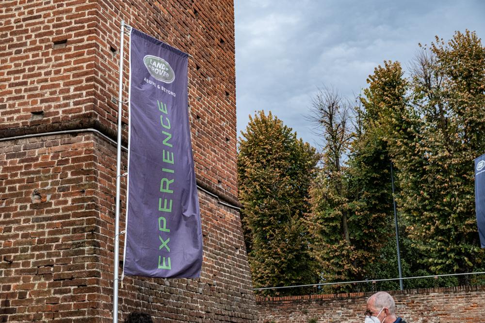 Land Rover Day Emilia-Romagna 2020 – Land Rover Experience Italia – Registro Italiano Land Rover-31