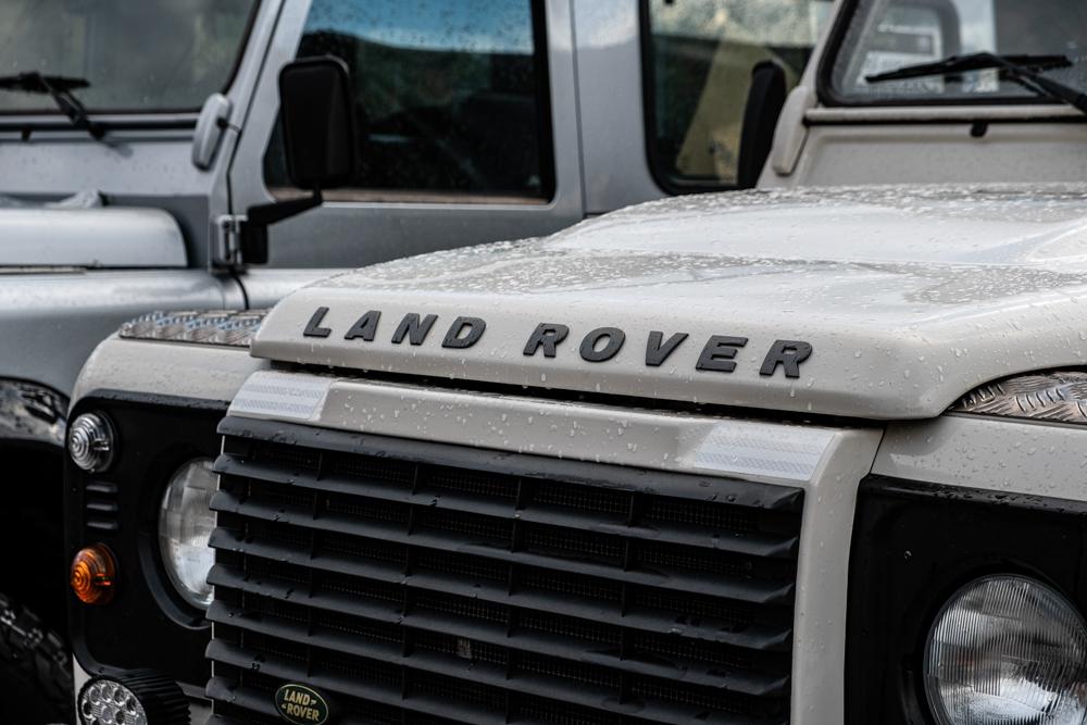 Land Rover Day Emilia-Romagna 2020 – Land Rover Experience Italia – Registro Italiano Land Rover-8