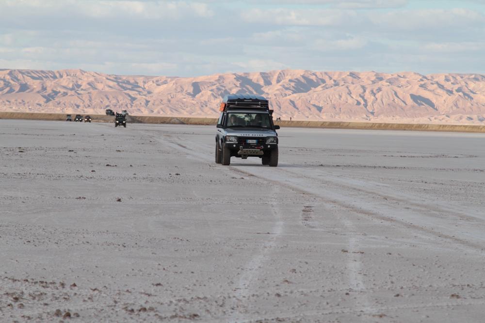 Land-Rover-Experience-Italia-Registro-Italiano-Land-Rover-Experdition-Tunisia-2019-10