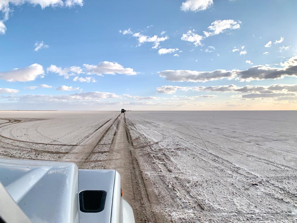 Land-Rover-Experience-Italia-Registro-Italiano-Land-Rover-Experdition-Tunisia-2019-12