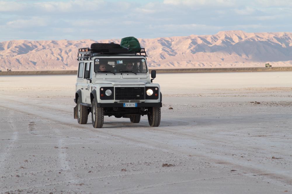 Land-Rover-Experience-Italia-Registro-Italiano-Land-Rover-Experdition-Tunisia-2019-13