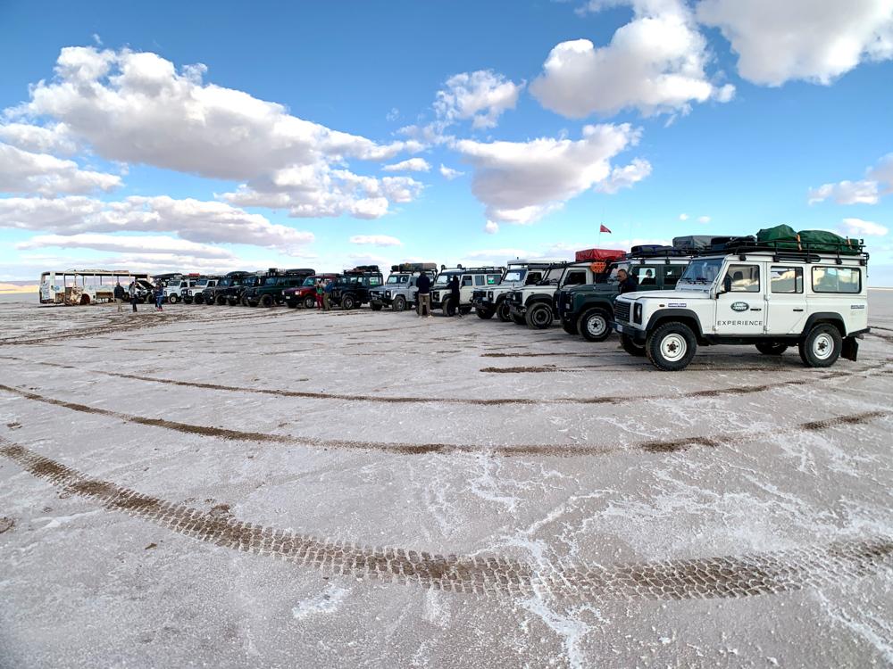 Land-Rover-Experience-Italia-Registro-Italiano-Land-Rover-Experdition-Tunisia-2019-15