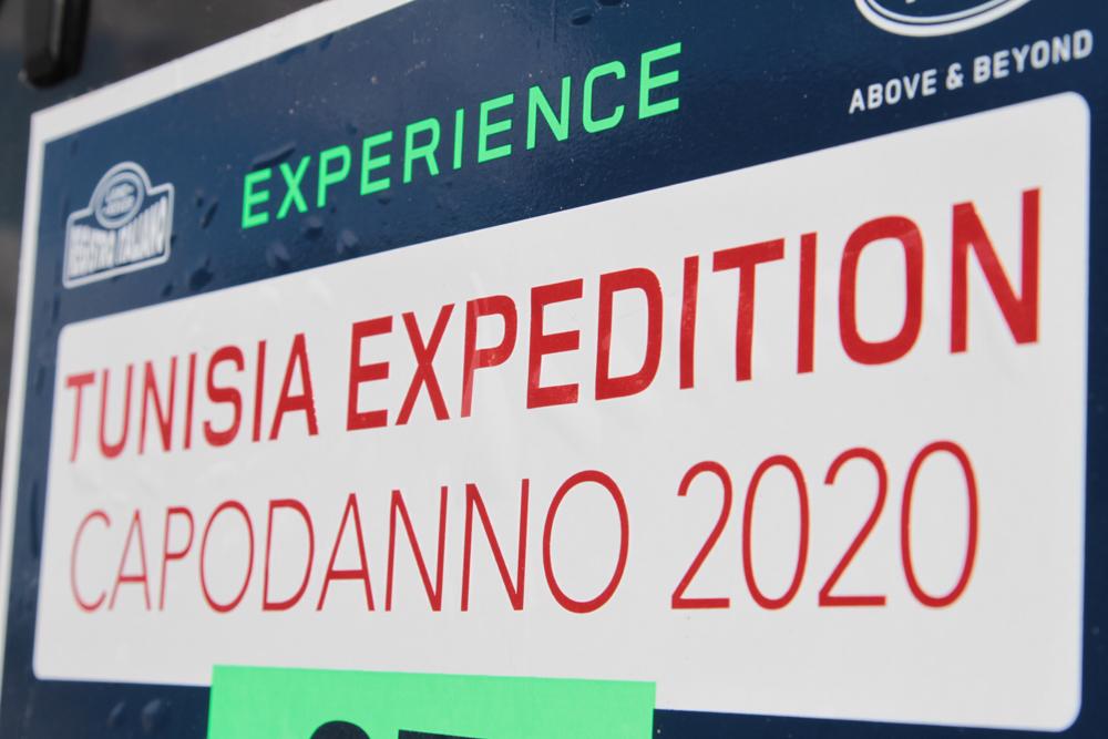 Land-Rover-Experience-Italia-Registro-Italiano-Land-Rover-Experdition-Tunisia-2019-2